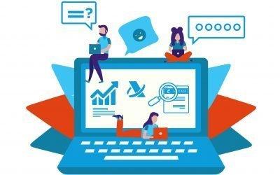 ¿Que es el certificado digital y como conseguirlo?