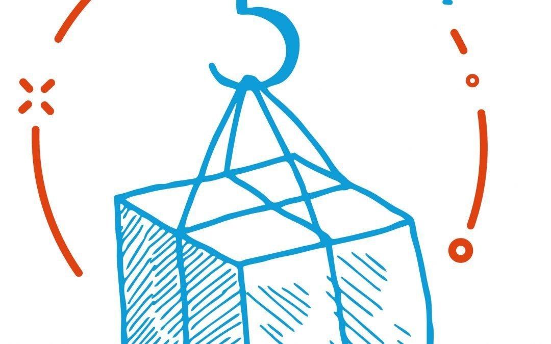 ¿Cuando emito una factura por la entrega de bienes a cliente intracomunitario ¿debo repercutir IVA?