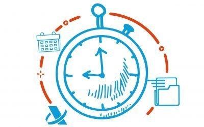 ¿Qué pasa si me retraso en el plazo de presentación de las declaraciones?